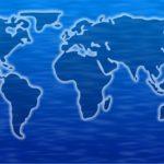 各国のスキルドワーカープログラム