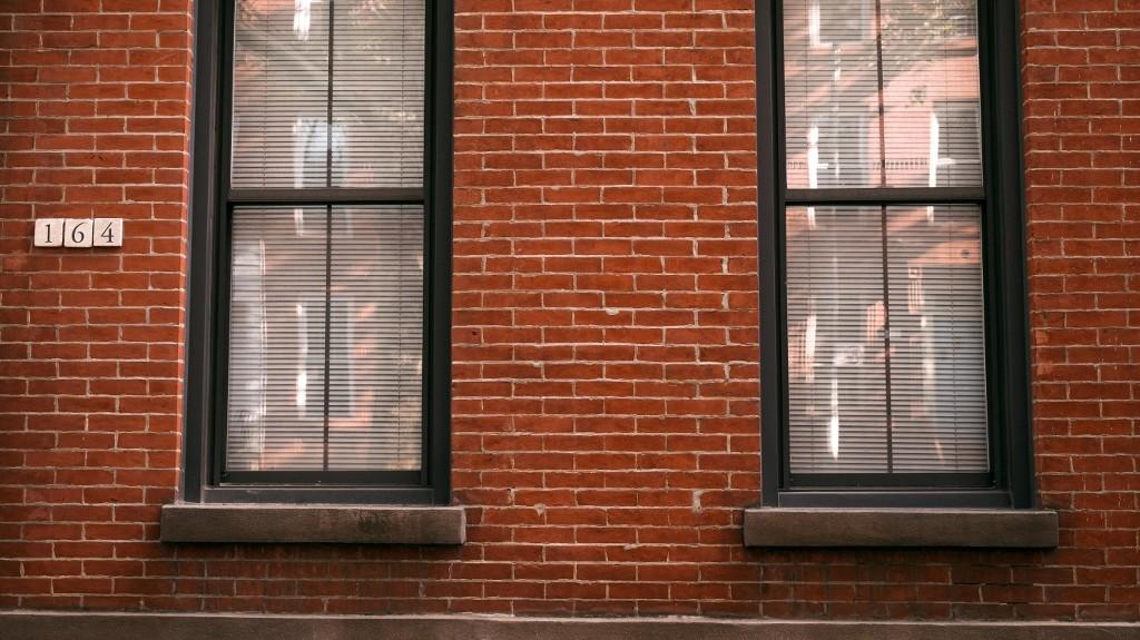 カナダの賃貸物件の探し方と賃貸契約事情