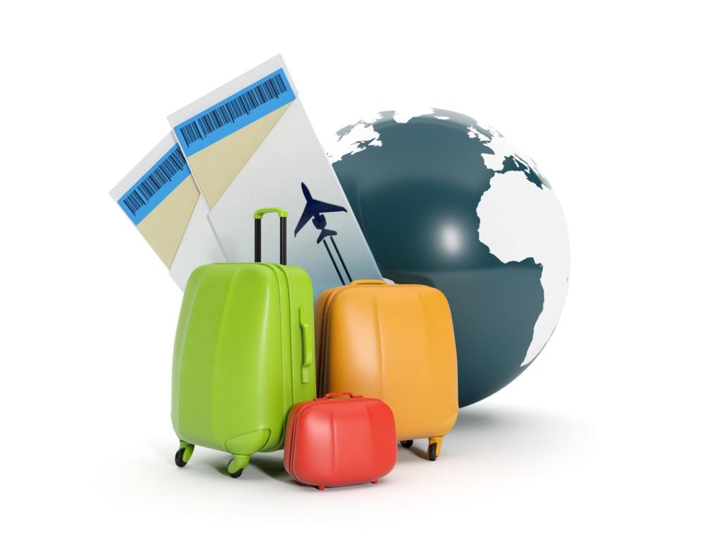海外移住に海外赴任!渡航前にやることリスト(無料PDFダウンロード)