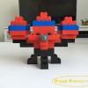LegoでOctonauts!!