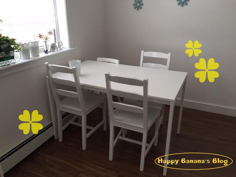 IKEA HACK* JOKKMOKKをホワイトにリメイク