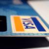 カナダではクレジットヒストリーが超重要!不要でもカードは作るべし。
