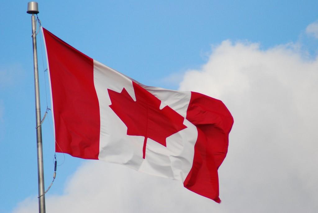 他国より基準が緩いカナダの「スキルドワーカープログラム」