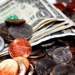 貯金も投資も!カナダのお得な資産運用に「TFSA」は必須です!