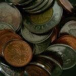 カナダ5州で最低賃金上昇!カナダの物価上昇率と最低賃金はどれくらい?