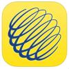 カナダとアメリカの天気予報におすすめアプリ「TWN」