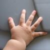 産後も大活躍!赤ちゃんとママのケアにココナッツオイル
