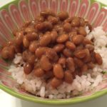 海外でも毎日食べたい♪自家製納豆の作り方。しかも激安!