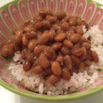 海外でも毎日食べたい「自家製納豆」の作り方。しかも激安!