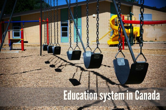 education-system-in-canada_top