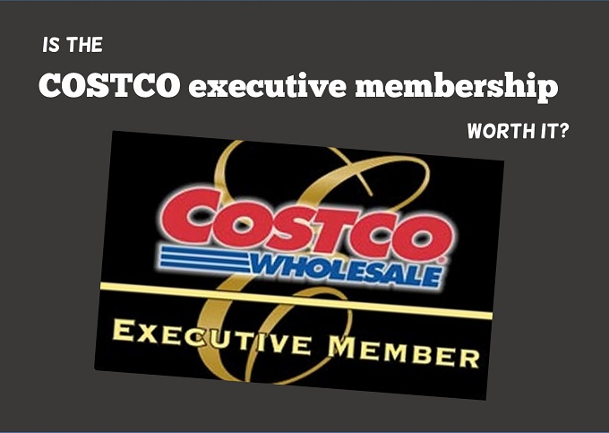 costco_executive_membership_top