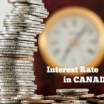 カナダは日本の10倍も高金利!手堅くて、お得なセービングアカウント