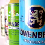 授乳中って禁酒?授乳とアルコールの事実を正しく知れば、1日2缶もOK!