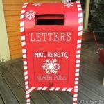 カナダのサンタに手紙を送ると無料で返事が届く!日本からは切手代110円のみでOK!