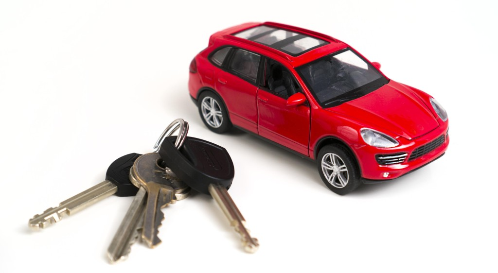 car-with-keys (1)