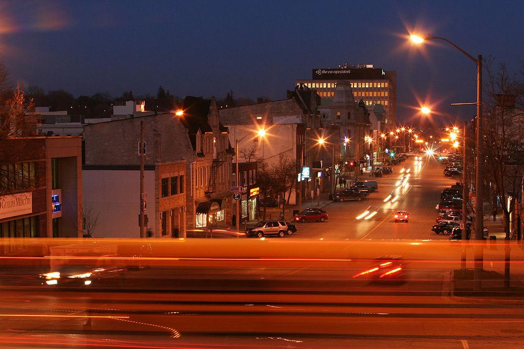 1024px-Guelph_skyline_night-23-11-