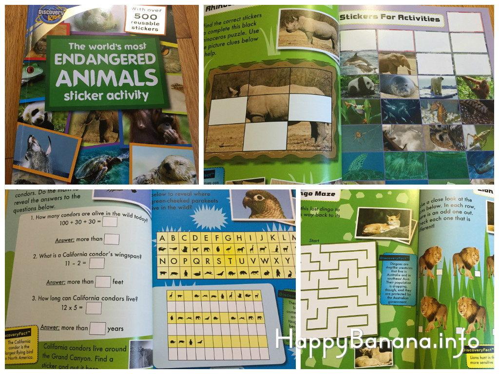activitybook2