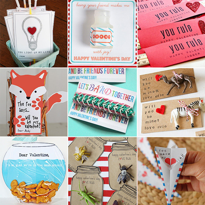 DIY-Printable-School-Valentine-Day-Cards-Kids