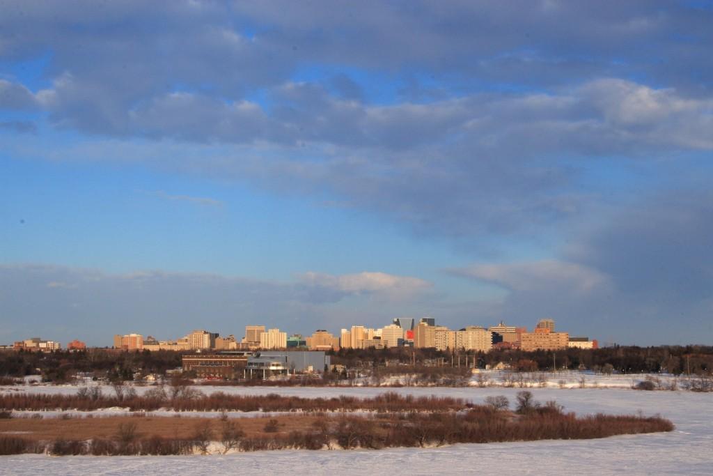 Regina,_SK_skyline
