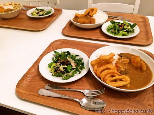 foodpic6753501 (1)