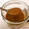 海外でも「ごまだれ」食べたい!「タヒニ」を混ぜるだけ簡単レシピをご紹介。
