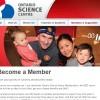 世界中の科学館、博物館など300以上の施設が無料?!お得すぎるアメリカ・カナダの科学館のメンバーシップ