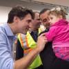 賛成52%「2万5千人のシリア難民」を受け入れたカナダの充実した支援体制