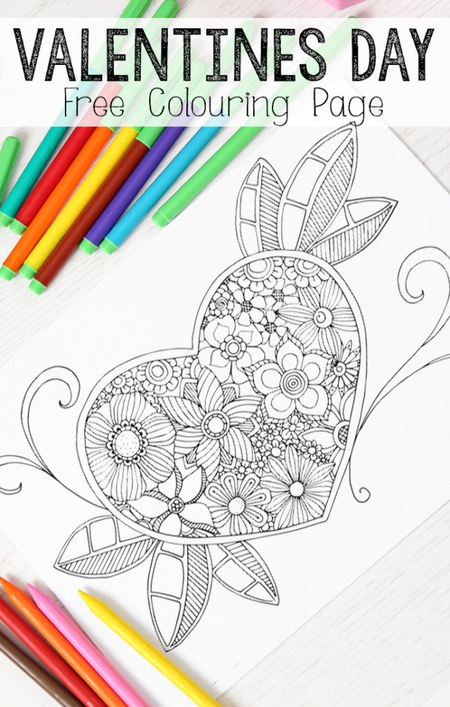 Heart-Colouring-Page-for-Grown-Ups-2