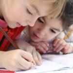 アメリカ・カナダの小学校で面談!先生に聞くこと、気を付けること。