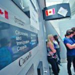 2015カナダ移民Express Entryレポート発表!EE選抜基準スコアや人気職種は?