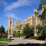 州によって全く違う!カナダの大学・大学院の州別学費一覧(2015-2016年版)