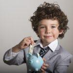 カナダの子供手当「CCB」解説!支給対象者、支給額、申請方法などは?