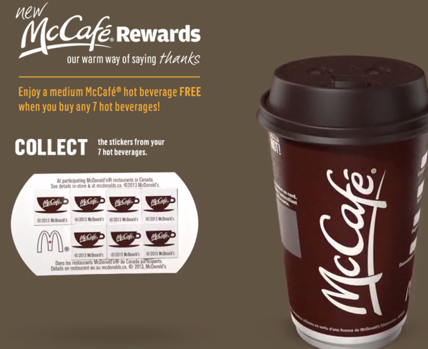 Mcdonalds-McCafe-Rewards-Free-Hot-Beverage
