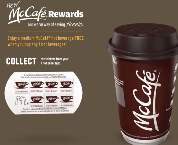 Mcdonalds-McCafe-Rewards-Free-Hot-Beverage