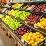 年々物価が上昇するカナダ。2016年は食品が特に値上がり中!