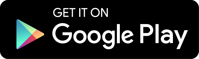 badge-google-play (1)