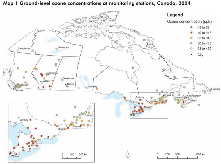 canada-air-pollution
