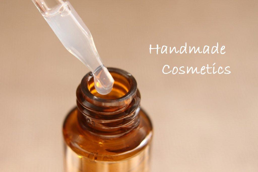 海外生活する人こそ、基礎化粧品は「手作り」がおすすめ!材料購入先の情報も。