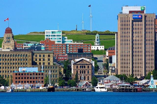 カナダに住むならどの都市?「東海岸ハリファックス」のリアルな魅力13個