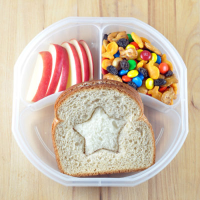 inside-out-sandwiches-lunchbox-blog