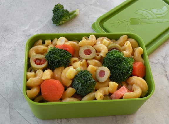 lunch-box-pasta-2