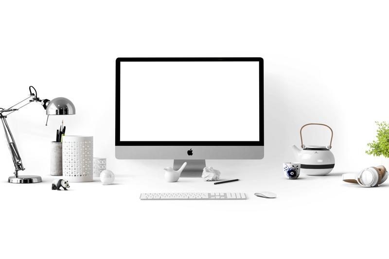ブログのデザインを更新したついでに、ブログ運営のことを書き綴ります。