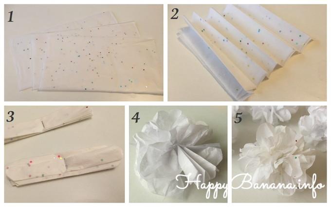 tissue-flower-how-to-make1