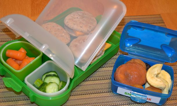 boomerange-lunch-packed