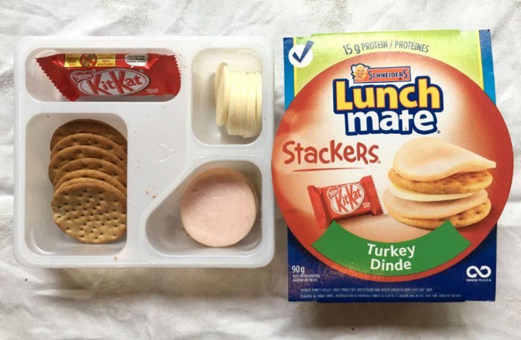 lunchmate-turkey-stackers-jpg-size-custom-crop-1086x710