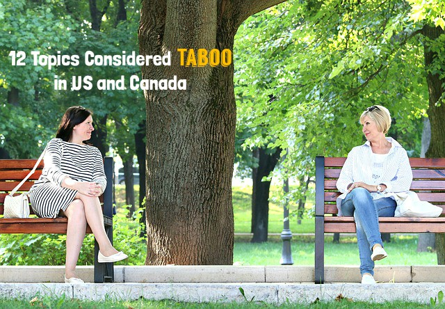 12_topics_considered_taboo_in_us_and_canada