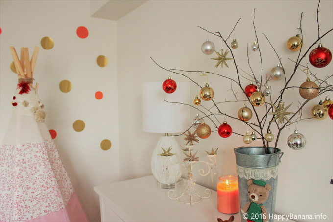 christmas_diy_branch-tree-2