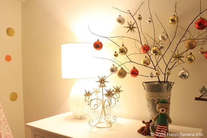 christmas_diy_branch-tree