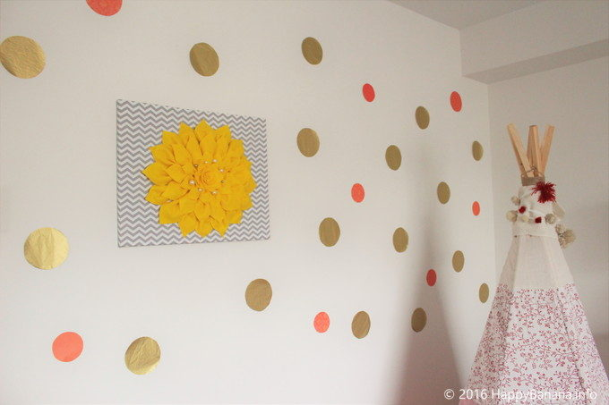 christmas_diy_dots-wall-2