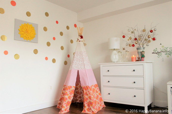 christmas_diy_dots-wall